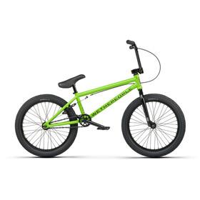 wethepeople Nova, laser green